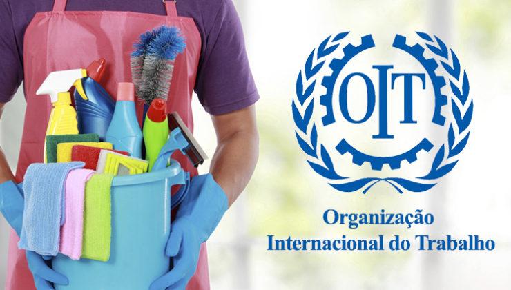 Emprego Doméstico pode ter mais um reforço para estimular a formalidade
