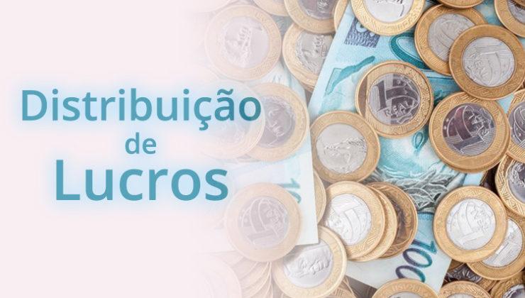 Distribuição de Lucros: Medida Provisória atende Campanha de Abaixo-Assinado do Instituto Fundo Devido ao Trabalhador