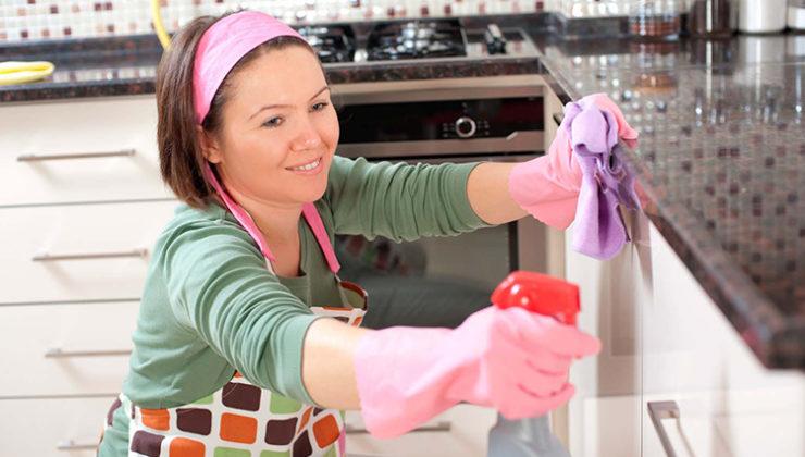 Reforma Trabalhista: Impactos no Emprego Doméstico