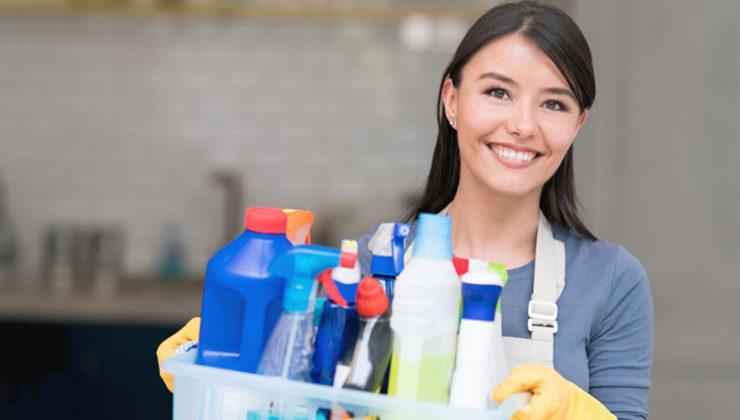 Saiba como fazer o pagamento do 13º salário da doméstica