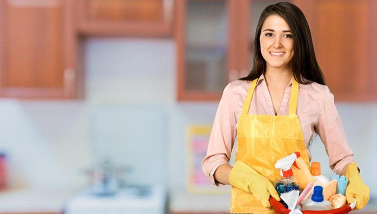 PEC da doméstica: após 5 anos, fiscalizar é desafio